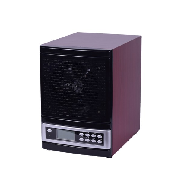 [FACTORY DIRECT SALES] cigarette smoke absorber blue air purifier pm 2.5 air purifier