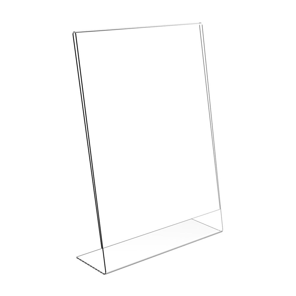 Acrylic Poster Display,Acrylic Display,Display Stand For Poster ...