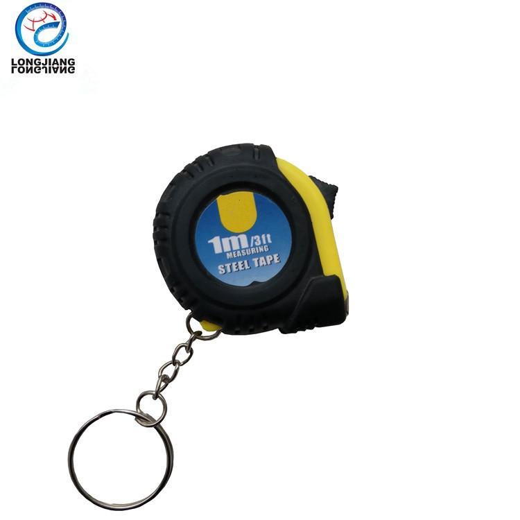 Mini 1m Tape Measure For Bulk