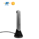 High Speed standing USB webcam A2 Document Scanner