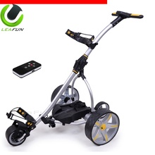 China golf golf trolley wholesale 🇨🇳 - Alibaba