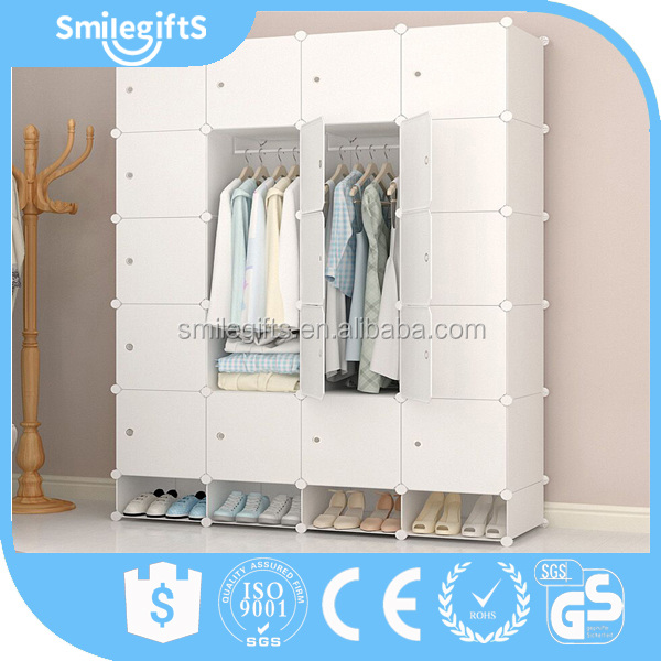 Baby Plastic Cabinet, Baby Plastic Cabinet Suppliers and ...