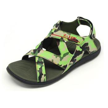 0eed516d24ac China zhenlong shoes high quality Phylon girl sports sandal factory OEM  outdoor fashion latest women beach