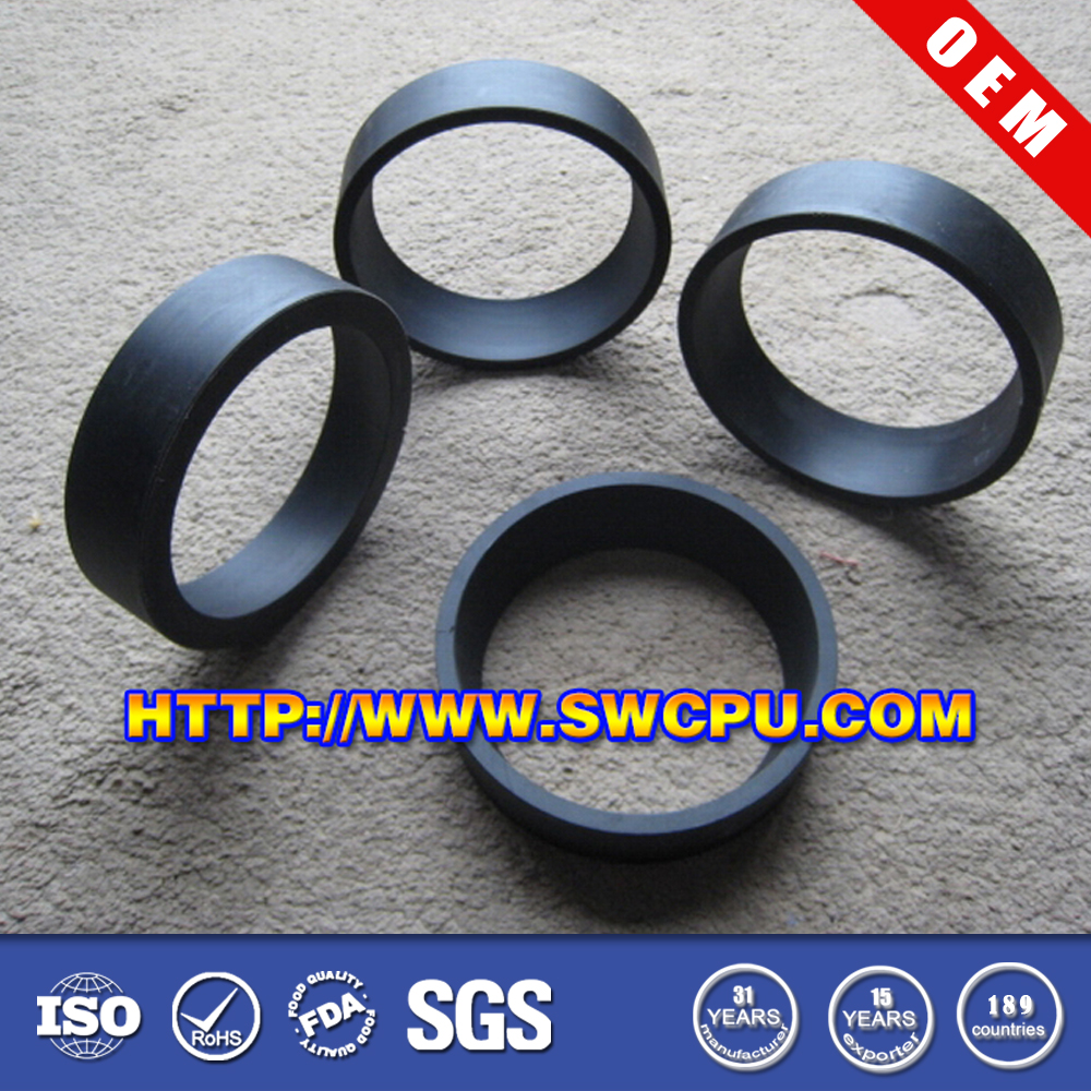 with com at ring manufacturers round suppliers plastic showroom quality best and small alibaba rings