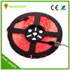 New and Best seller high quality12v flexible 5050 220v led strip