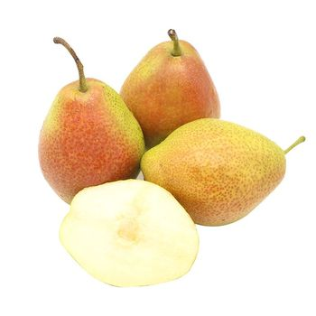 Good quality ya pear pear fruit