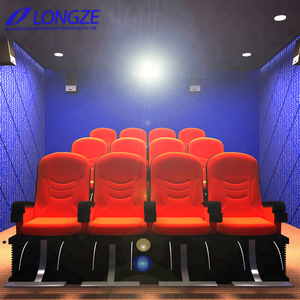5d cinema movies free download gun shooting 7d cinema video game hot sale 5d cinema 5d theater virtual reality 5d cinema chair
