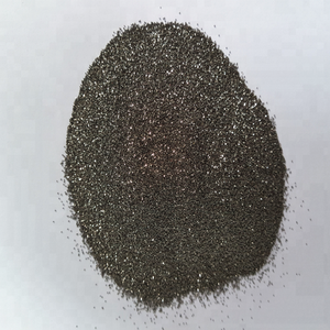 Synthetic Coated Diamond Powder Industrial Diamond for Sale