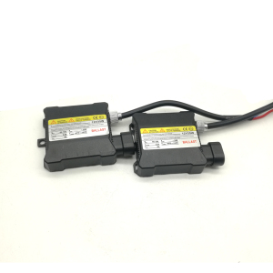 35w 55w wholesaler hid xenon kit hid xenon ballasts h1 h4 h7 h7rc hb3 hb4 4k 5k 6k 8k hid driving light