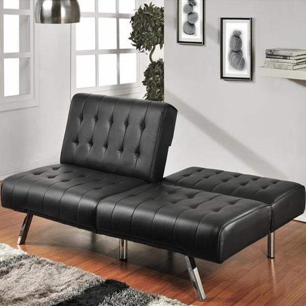 futon futon suppliers and manufacturers at alibaba    rh   alibaba