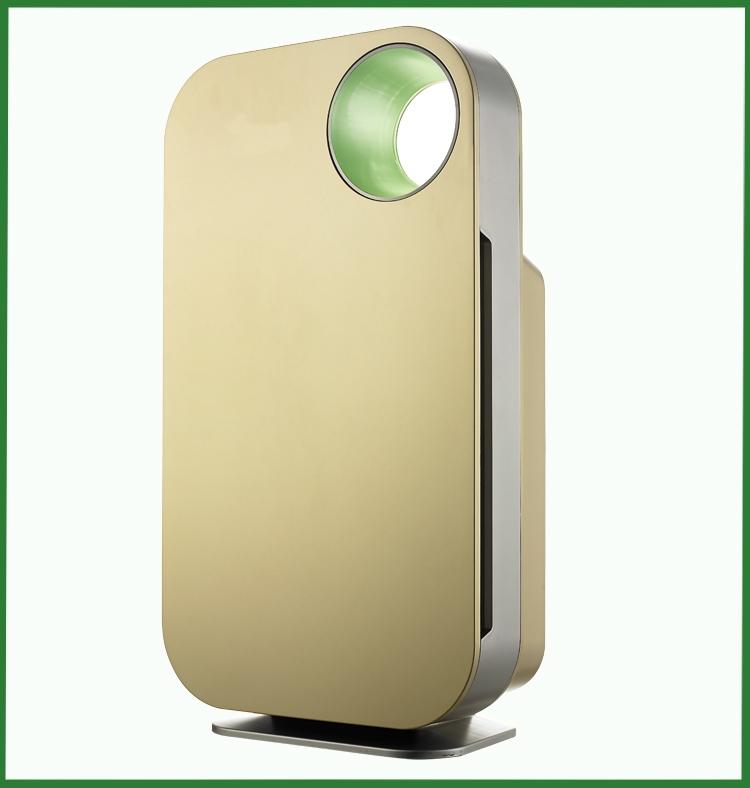 Venta al por mayor ambientadores electricos industriales - Mejor ambientador casa ...
