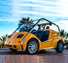 /product-detail/eec-approved-4-wheel-scootercar-2-seater-electric-car-aw9021k-50045735817.html
