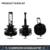 Automobiles & Motorcycles factory h1 led headlight bulb low beam conversion kit