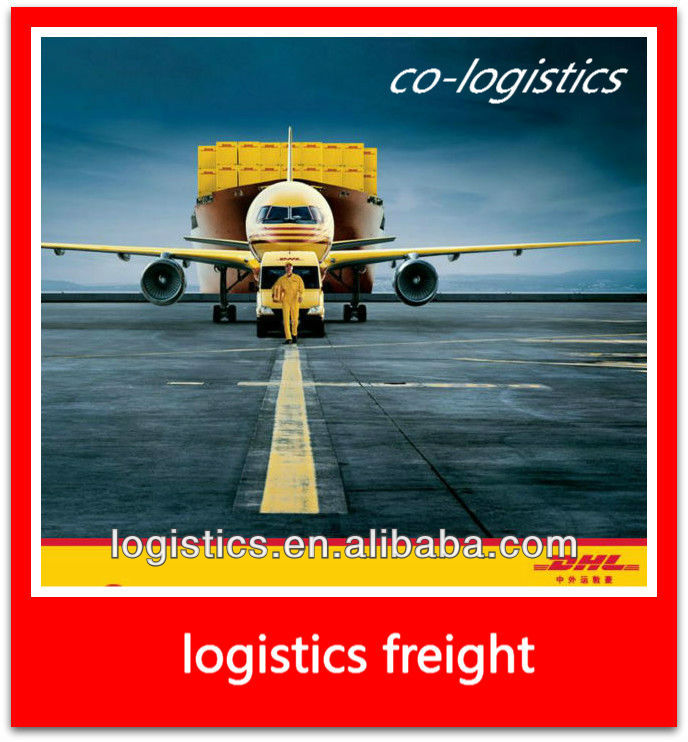 cheap airfreight offer to loma/bamaco from china------Ivan