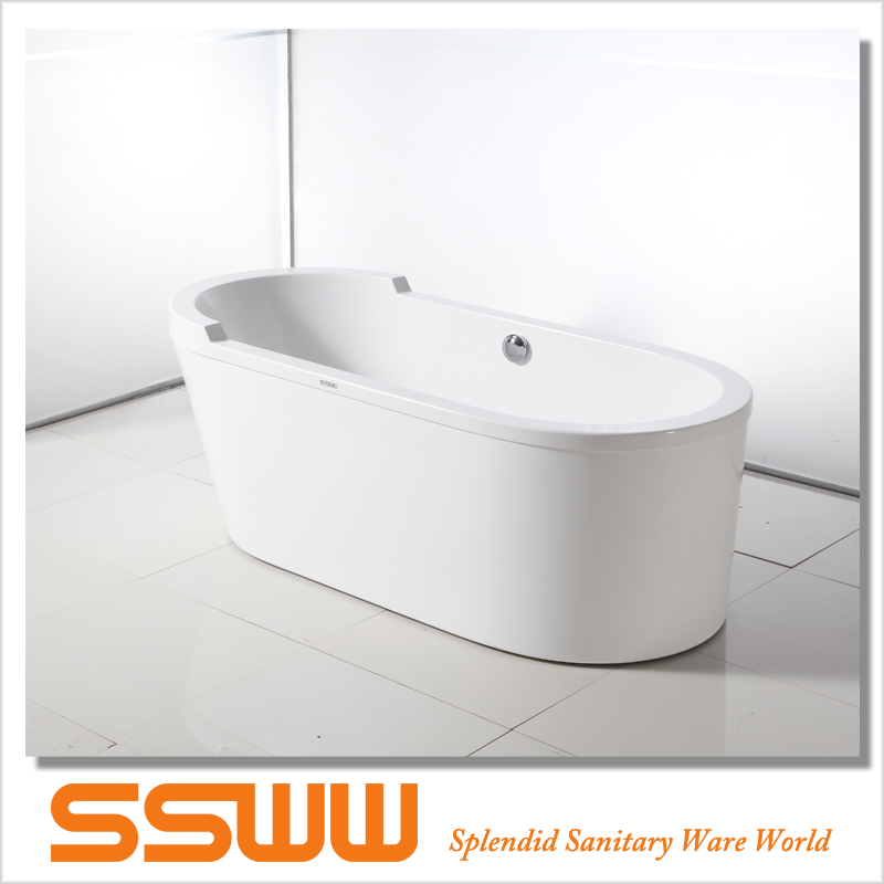 Acrylic Bathtub Liner Acrylic Bathtub Liner Suppliers and