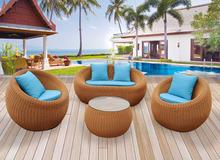 Garden Treasures Patio Furniture Company, Garden Treasures Patio Furniture  Company Suppliers And Manufacturers At Alibaba.com