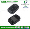 GPS body camera manufacturers OEM/ODM/M2M Wi-Fi 4G wireless date transfer body worn camera
