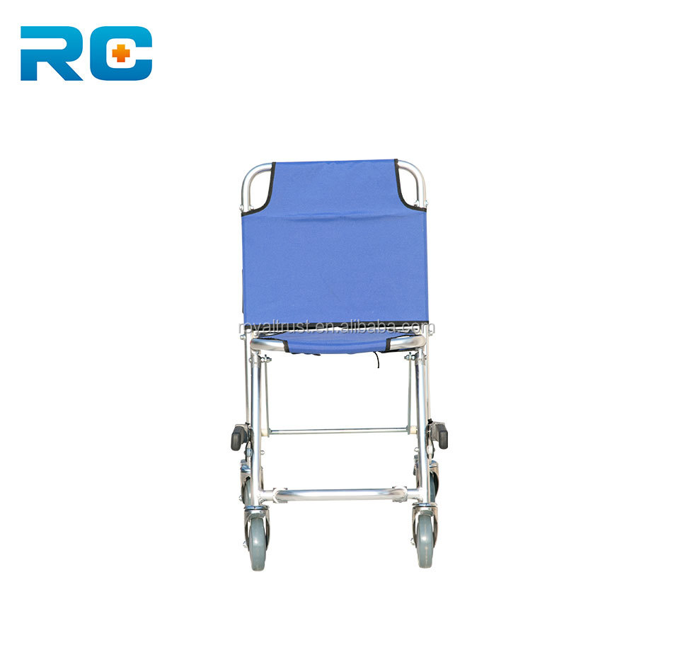 China Stair Chair Lift, China Stair Chair Lift Manufacturers and ...