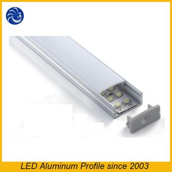 180 Double Led Aluminum Profile Channel For Glass Shelf Lighting180 Double Led Aluminum Profile Channel For Glass Shelf Lighting  . Glass Shelf Lighting. Home Design Ideas