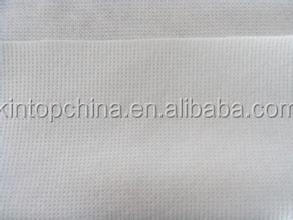 Stitchbond Polyester Fabric Tietex Roofing Fabric