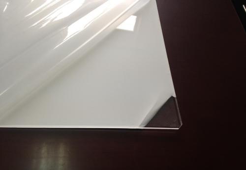 printing ps sheet