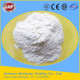 High purity Pharmaceutical Products Chondroitin Sulfate 98% USP Grade