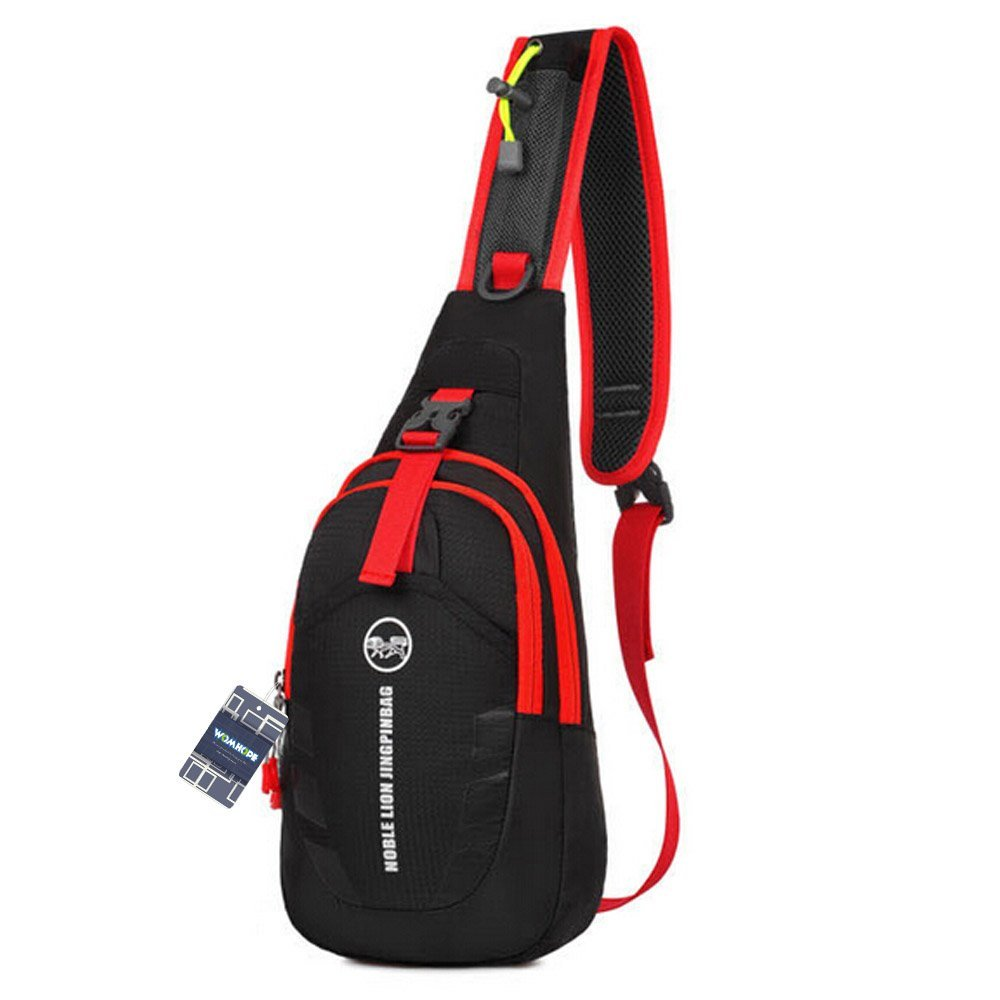 1b815052d97c Cheap Shoulder Bum Bag, find Shoulder Bum Bag deals on line at ...
