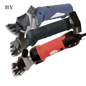 Wholesale sheep Shearing Electric Machine Horse Clipper Sheep Clipper Animal Clipper