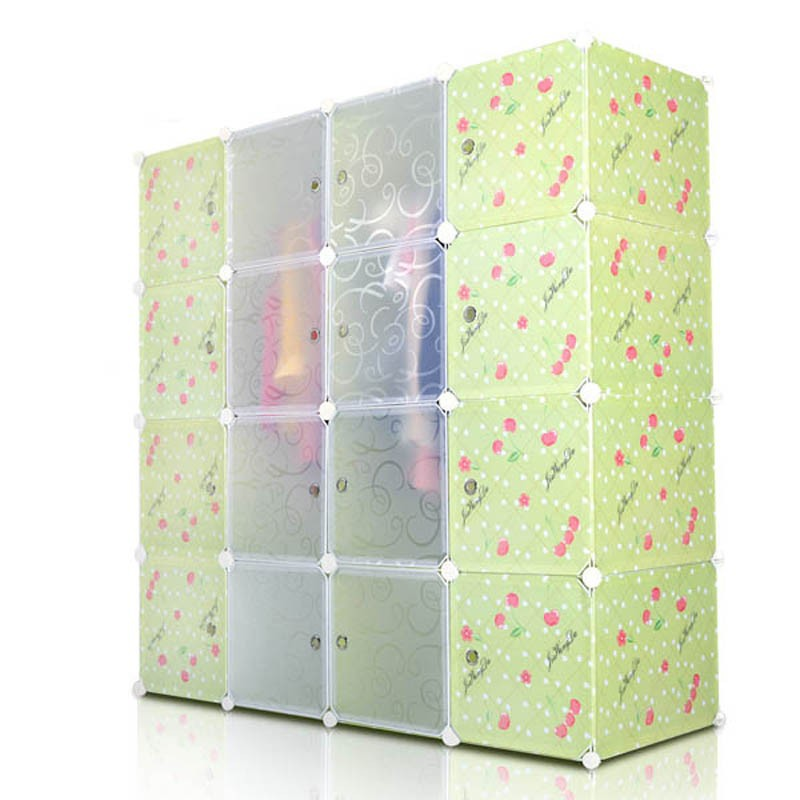 Perfect Mobile Wardrobe Rack, Mobile Wardrobe Rack Suppliers And Manufacturers At  Alibaba.com