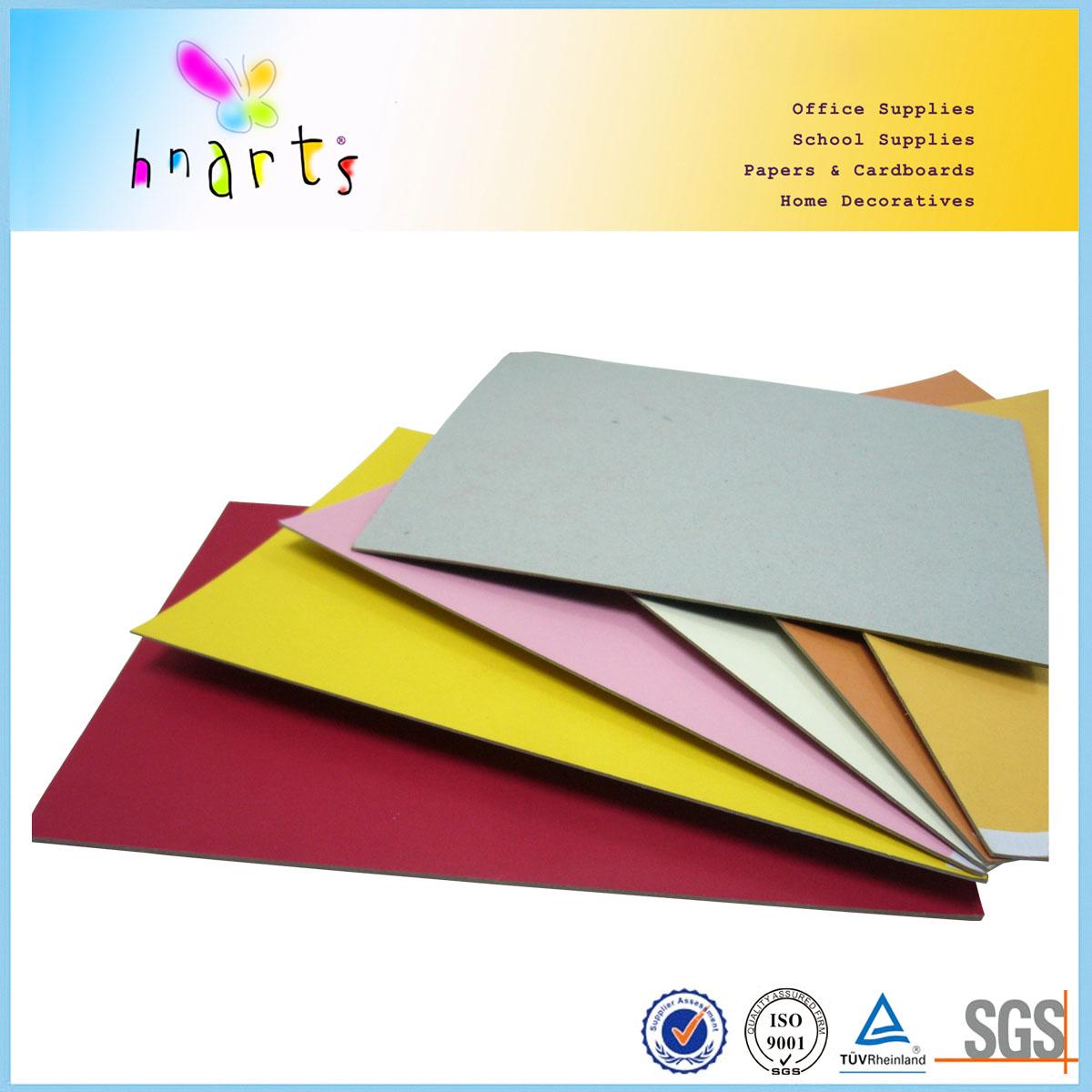color paper laminated grey cardboard color grey cardboard color