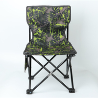 Outdoor folding chair wholesale