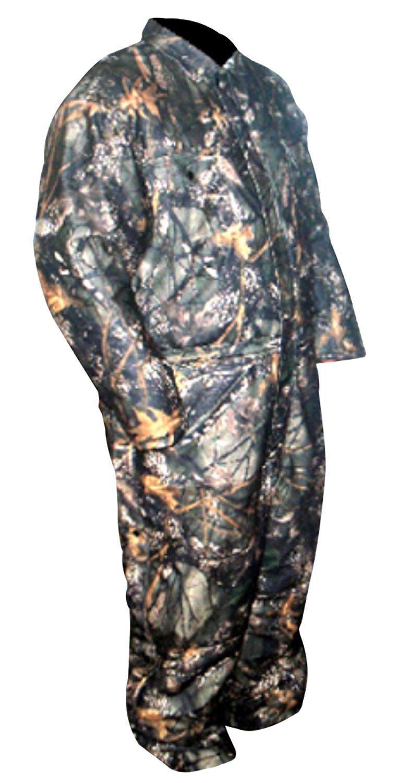 e7c826e185a55 Cheap Insulated Coveralls For Men, find Insulated Coveralls For Men ...