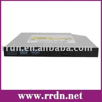 Tsstcorp dvd rw ts l633c driver for windows 7.