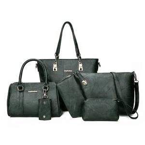 19ede7dd0c60 Fashion Vivace Handbags