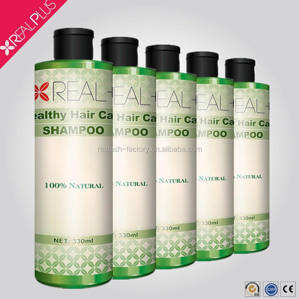 Etiket: bitkisel şampuan
