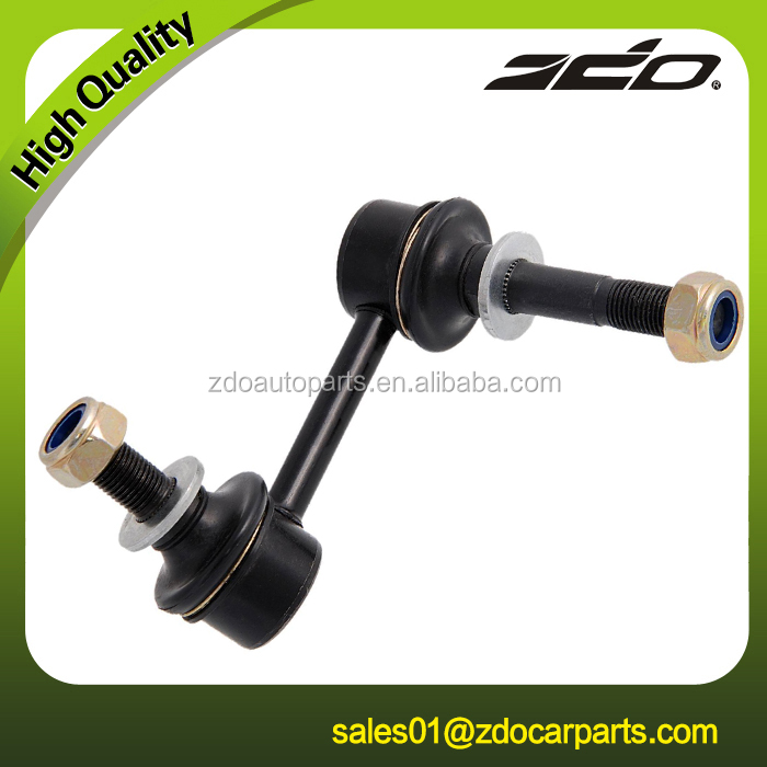 Right stabilizer link vehicle sway bar OEM 48820-30090 SL-T270R MARK X FRONT local auto part stores