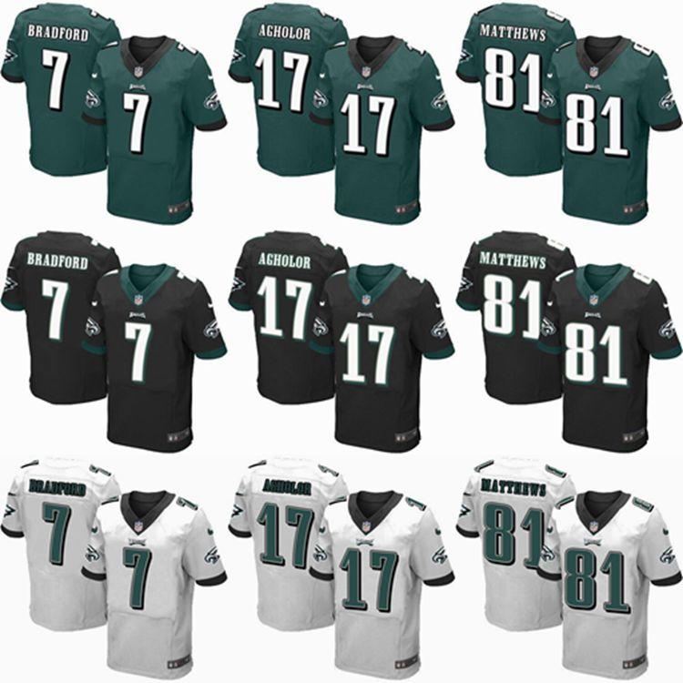 4fbdaa1fe 81 NFL Jerseys Nike - Compare Prices on Brian Dawkins Jersey- Online  Shopping/Buy Low Nike NFL Youth Jerseys - Darren Sproles Philadelphia Eagles  ...