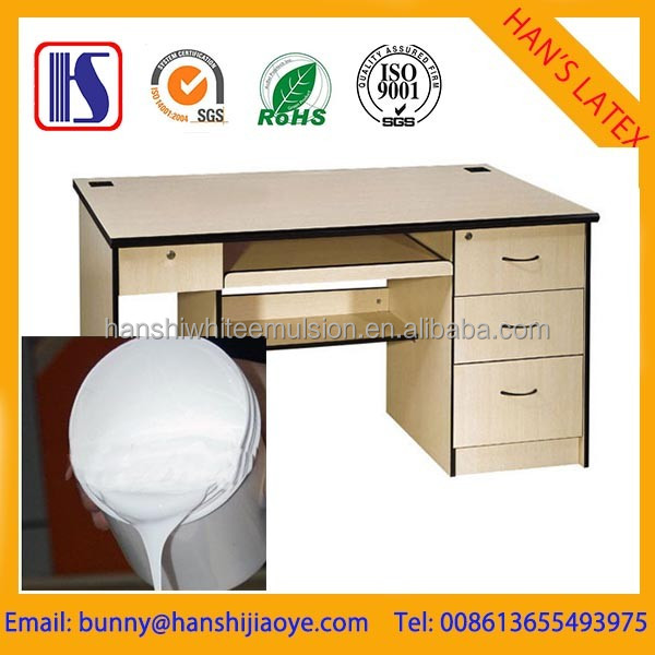 Han's water-based Vacuum suction plastic Vacuum forming in Office table