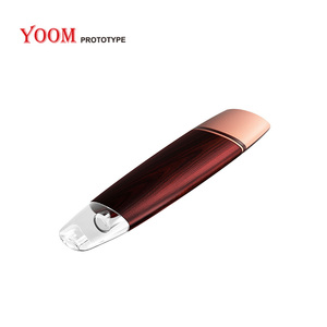OEM prototype Private Label Smoker Friendly Electronic Cigarette