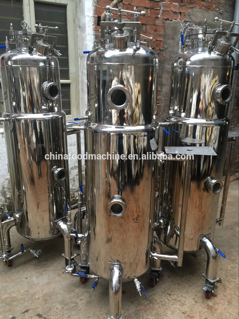 Best price of fermentation airlock
