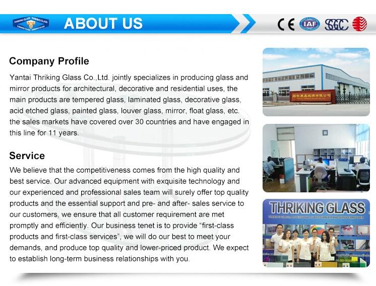 Hersteller 5,5mm 6mm 8mm 10mm Drahtglas M2 Preis - Buy Product on ...