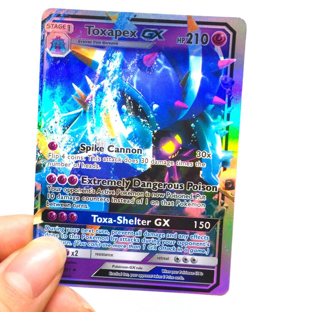 Pokemon tcg carte ex gx formateur d 39 nergie cartes haute - Carte pokemon ex et gx ...