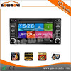 "newest Free Global map 6.2 inch Car GPS/ MTK 6.2"" Portable car gps navigation"