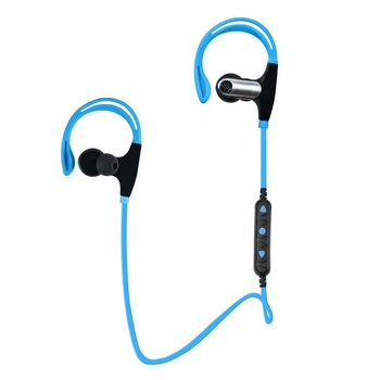 Make From R8 The Best Rohs 4.1 Wireless Headphone, portable earphone sport, blue tooth headset