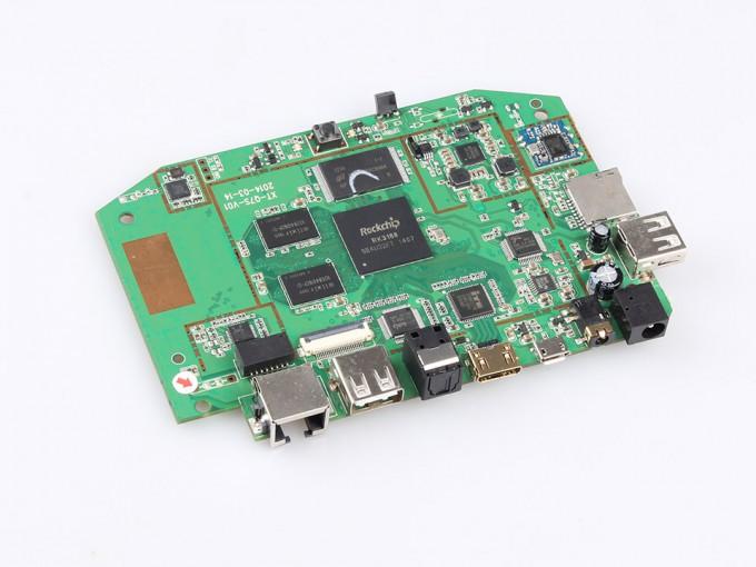 Firmware Update Rk3188 Cs918 Android Tv Box Cs918 - Buy Firmware Update  Rk3188 Cs918 Android Tv Box Product on Alibaba com