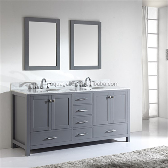18mm Thailand Oak Antique Design Bathroom Furniture. Buy Cheap China thailand furniture manufacturer Products  Find