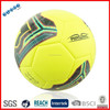 Best price techno football ball for adult training