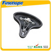 polyurethane bicycle seat popular bike saddle