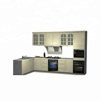 European Standard Modern Kitchen Corner Cabinet Hinges