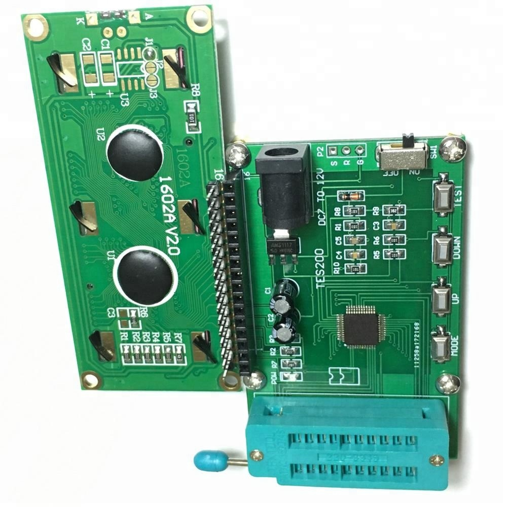 integrated circuit can integrated circuit can suppliers and